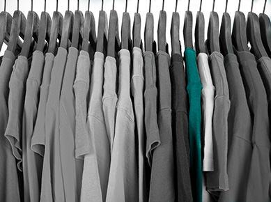 Fashion and Textile