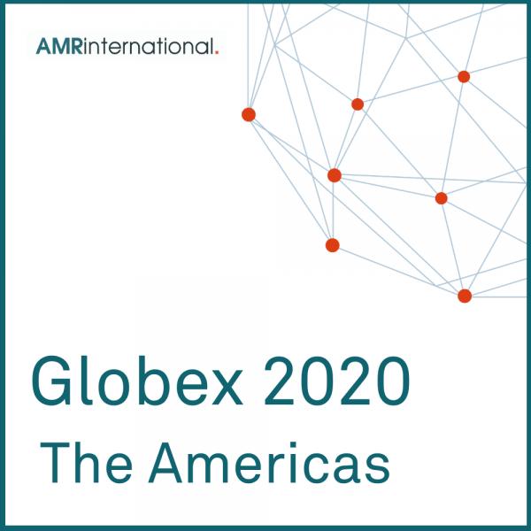 Globex 2020 - The Americas
